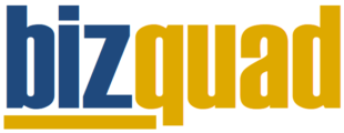 Bizquad Technologies